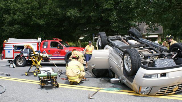 Ocala-Rollover-Accident-Fire-House-2.JPG
