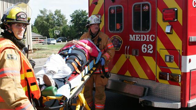 Oregon-Car-Crashes-Canby-House-3.JPG