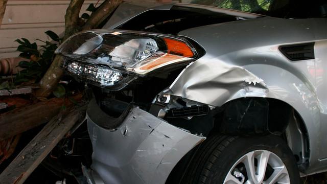 Oregon-Car-Crashes-Canby-House-4.JPG