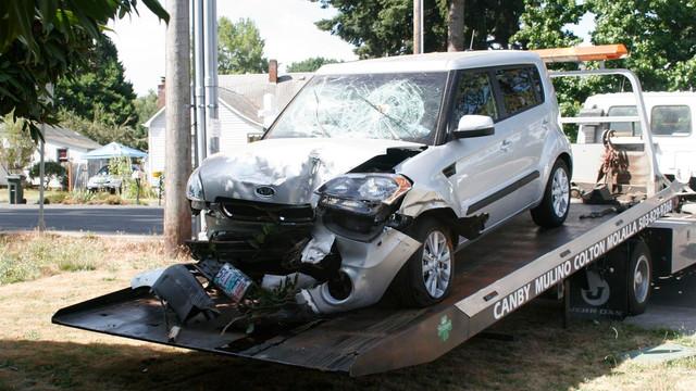 Oregon-Car-Crashes-Canby-House-5.JPG