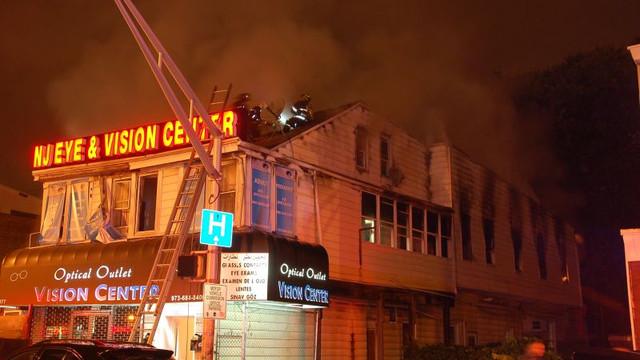Paterson-Building-Fire-Main-Street-1.jpg