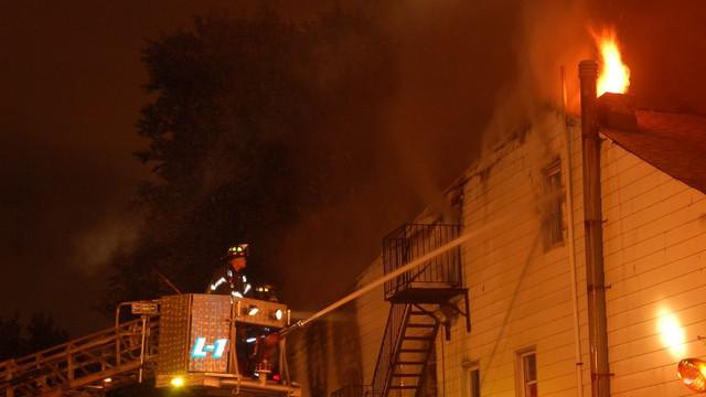 Paterson-Building-Fire-Main-Street-3.jpg