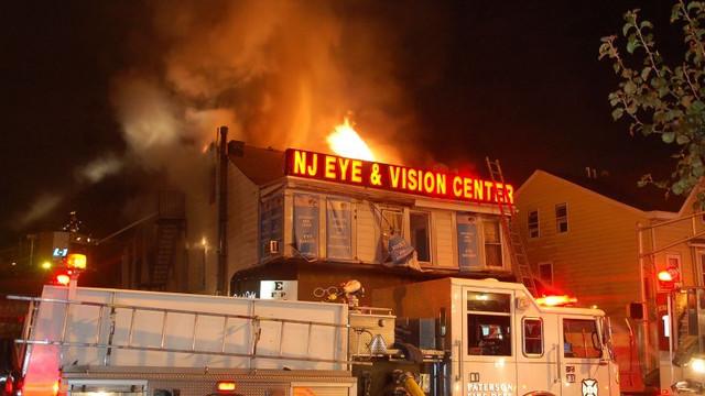 Paterson-Building-Fire-Main-Street-4.jpg