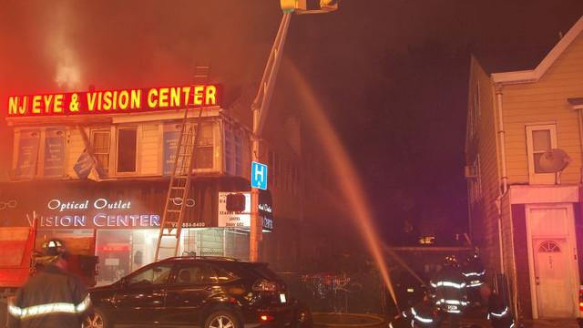 Paterson-Building-Fire-Main-Street-5.jpg