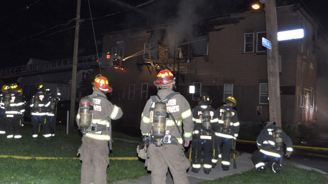 Rochester-Vacant-Building-Fire-6.jpg
