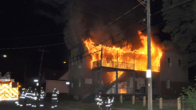 Rochester-Vacant-Building-Fire-1.jpg