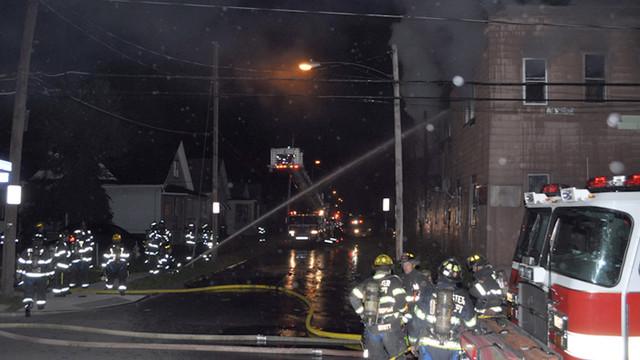 Rochester-Vacant-Building-Fire-2.jpg
