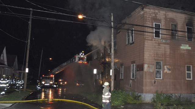 Rochester-Vacant-Building-Fire-4.jpg
