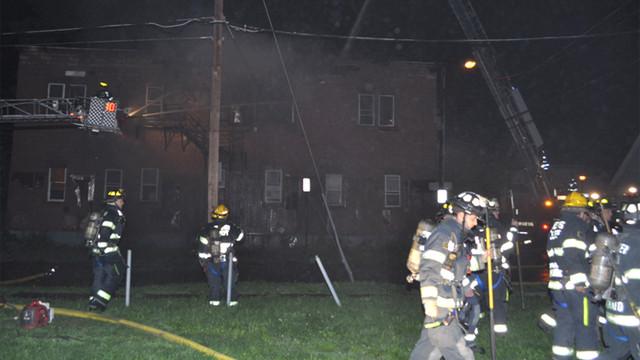 Rochester-Vacant-Building-Fire-5.jpg