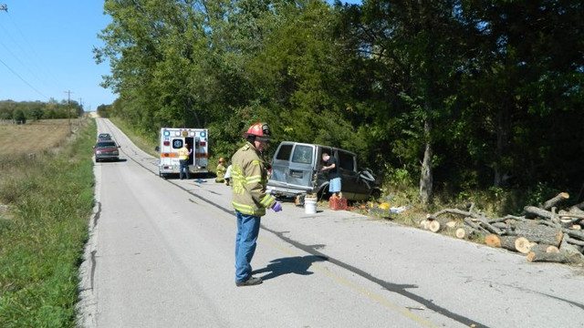 Southern-Stone-County-FPD-Accident-1.jpg