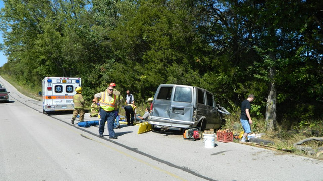 Southern-Stone-County-FPD-Accident-3.jpg