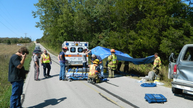 Southern-Stone-County-FPD-Accident-4.jpg