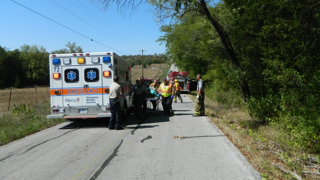 Southern-Stone-County-FPD-Accident-6.jpg