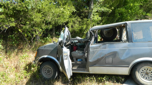Southern-Stone-County-FPD-Accident-7.jpg