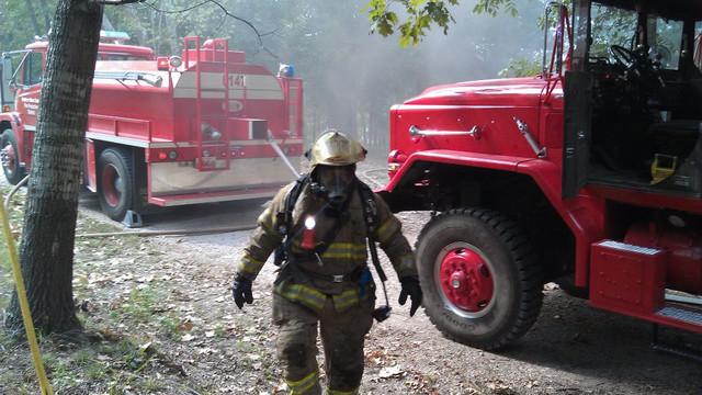 Southern-Stone-FPD-Trailer-Fire-6.jpeg