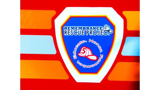 Updated-RRP-Rescue-Door-2.jpg