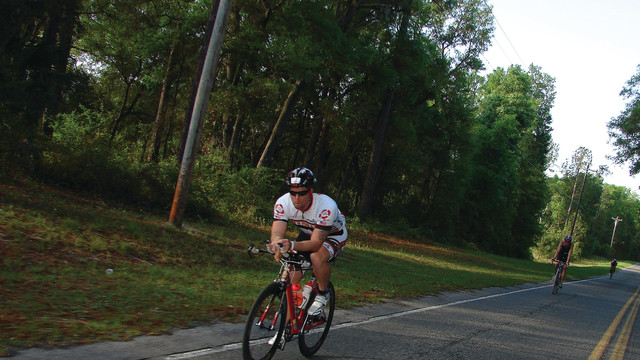 verhelst-biking-dsc01335_10757103.psd
