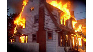 Creating a Safe Environment for Firefighters, Civilians