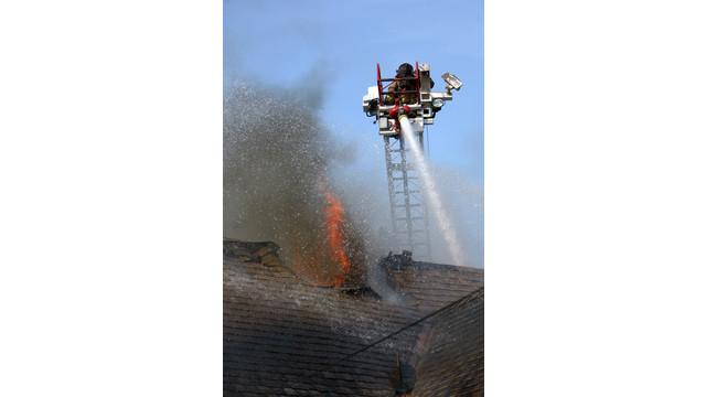 091512STP-Kent-Fire-2PM.jpg