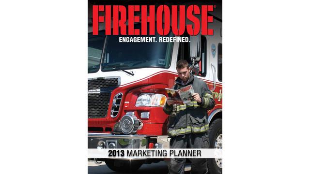 2013-Firehouse-Media-Kit-cover.png