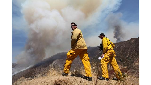 californiawildfire.jpg