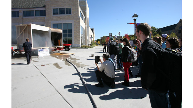 campus-fire-safety-expo-saint-paul-4.jpg