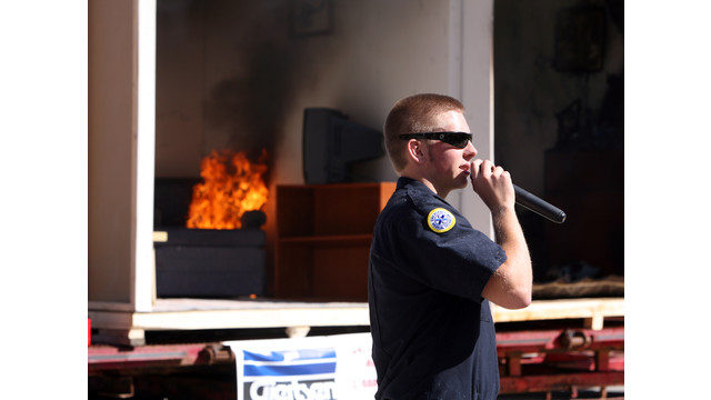 campus-fire-safety-expo-saint-paul-3.jpg