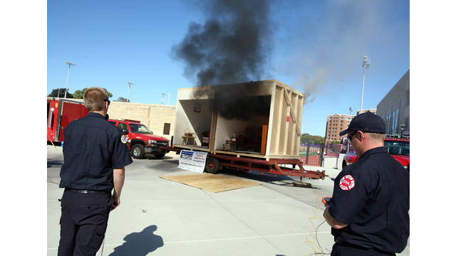 campus-fire-safety-expo-saint-paul-1.jpg