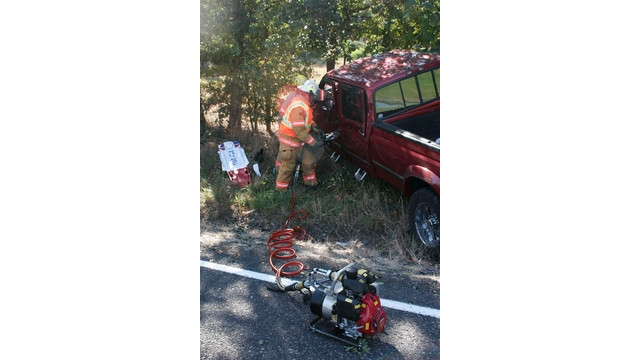 Canby-Crash-Vehicle-Extrication-Fire-house-2.JPG