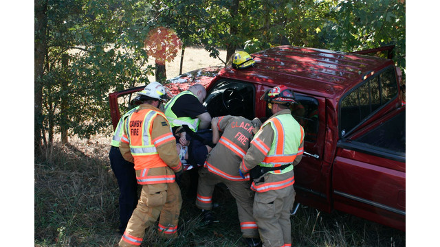 Canby-Crash-Vehicle-Extrication-Fire-house-5.JPG