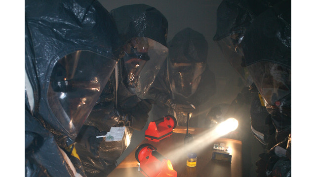 cdc-hazmat-training-22_10777685.psd