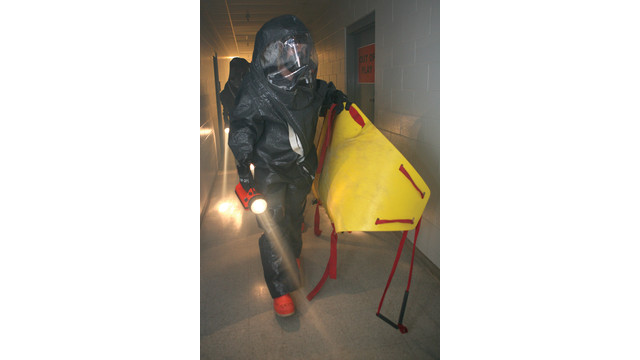 cdc-hazmat-training-27_10777687.psd