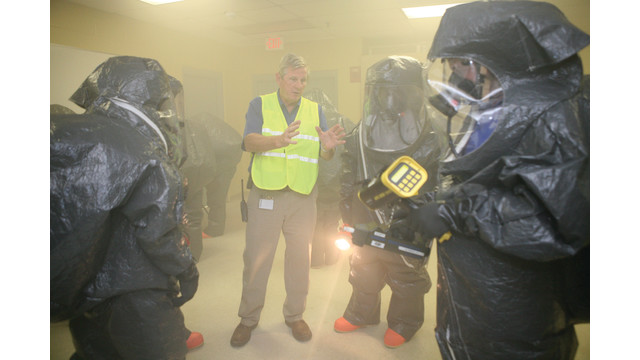 cdc-hazmat-training-73_10777689.psd