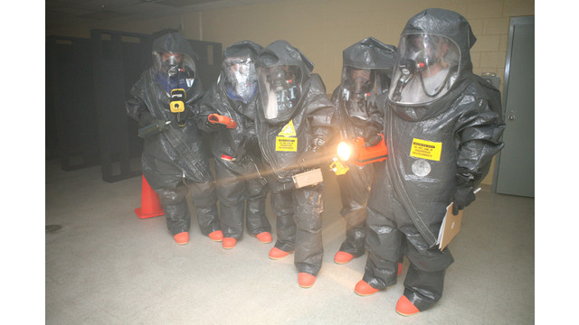 cdc-hazmat-training-77_10777683.psd
