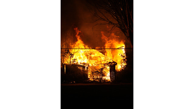 Detroit-House-Fire-Fully-Involved-3.png