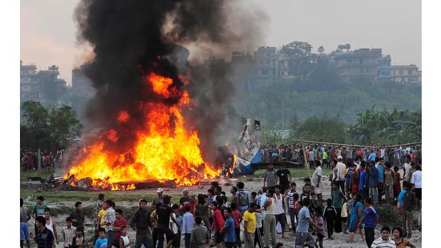 nepal.jpg_10795968.jpg