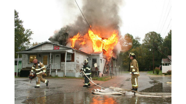 Don-Juan-Building-Fire-Institute-West-Virginia-3.jpg