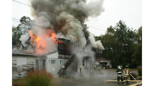 Don-Juan-Building-Fire-Institute-West-Virginia-6.jpg