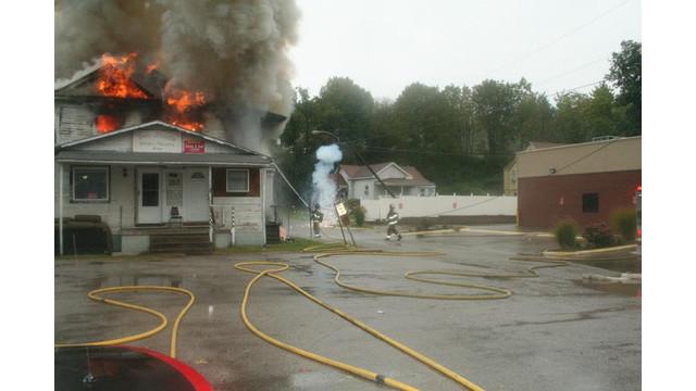Don-Juan-Building-Fire-Institute-West-Virginia-8.jpg