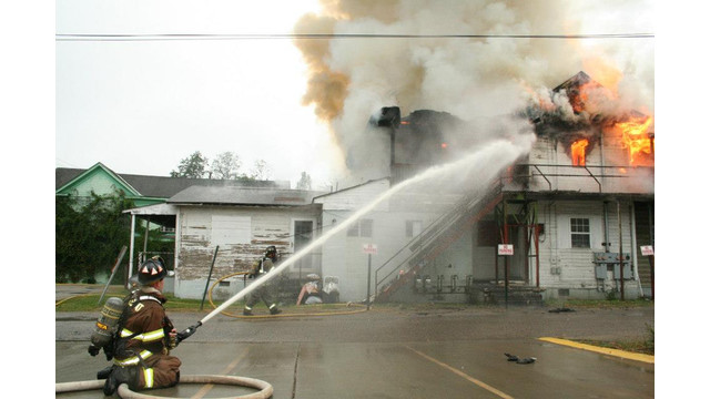 Don-Juan-Building-Fire-Institute-West-Virginia-9.jpg
