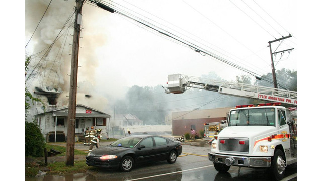 Don-Juan-Building-Fire-Institute-West-Virginia-10.jpg