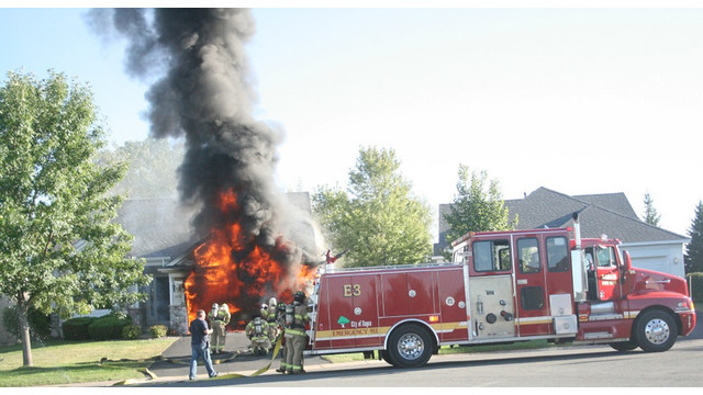 Eagan-House-Fire-Firehouse-Magazine-1.jpg