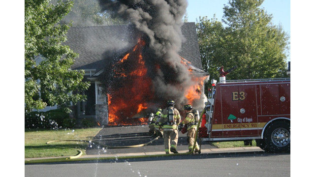 Eagan-House-Fire-Firehouse-Magazine-2.jpg