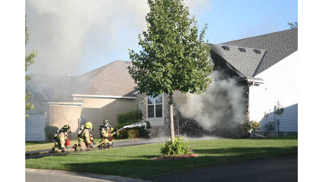 Eagan-House-Fire-Firehouse-Magazine-3.jpg