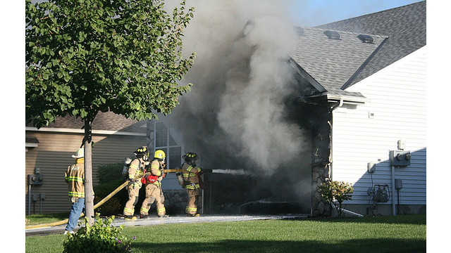 Eagan-House-Fire-Firehouse-Magazine-5.jpg