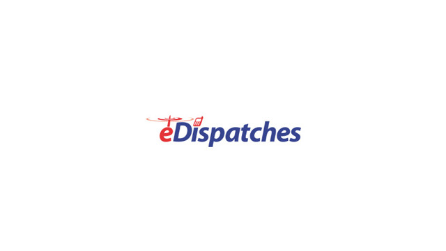 eDispatches-logo.jpg