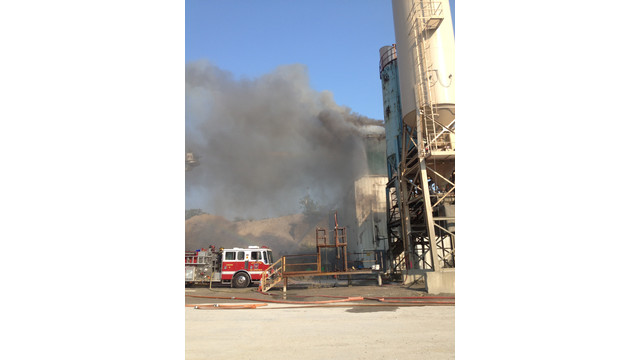 Fall-River-Mass-Cement-Plant-Fire-5.JPG