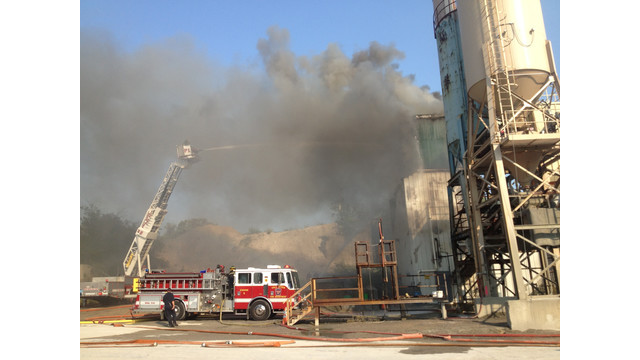 Fall-River-Mass-Cement-Plant-Fire-6.JPG