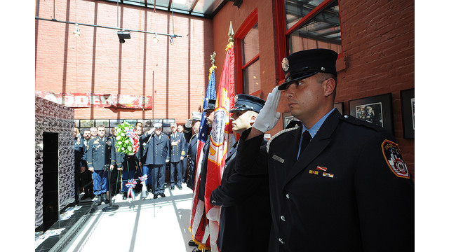 FDNY911Photos11thAnniversary10.jpg