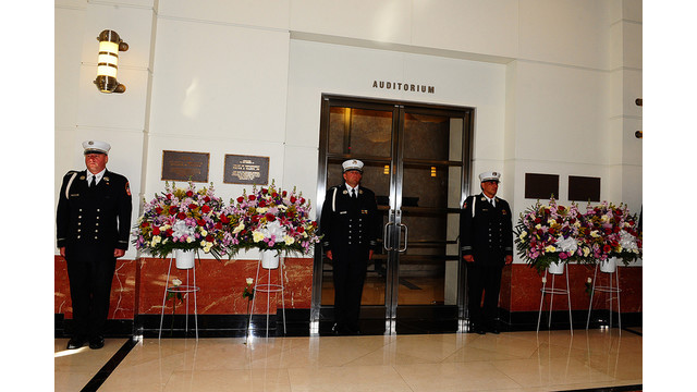 FDNY911Photos11thAnniversary12.jpg